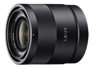 ea077b1587f Sony SEL 24mm f/1.8 ZA – Used – Φωτογραφικά Είδη Μάρκος Σταυρινάκης