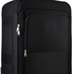 78d9cadc9bd Nest Odyssey 20 Professional Rolling Bag / Backpack. Τσάντες & θήκες,  Τσάντες με ρόδες