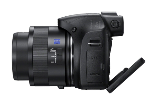 508fd008c8d Sony DSC-HX400V - Φωτογραφικά Είδη Μάρκος Σταυρινάκης