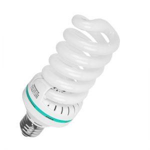 OEM Λαμπα CFL (Οικονομίας) 125W 5500k – Φωτογράφηση Αντικειμένων b4323c4f2ff